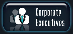 Corporate Executives